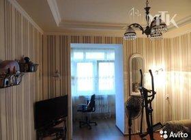 Продажа 4-комнатной квартиры, Карачаево-Черкесия респ., Карачаевск, улица Ленина, 42, фото №7