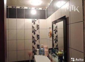 Продажа 4-комнатной квартиры, Карачаево-Черкесия респ., Карачаевск, улица Ленина, 42, фото №6