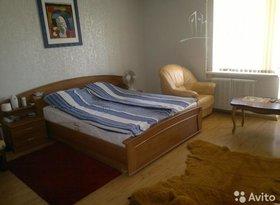 Аренда 3-комнатной квартиры, Смоленская обл., Смоленск, фото №1