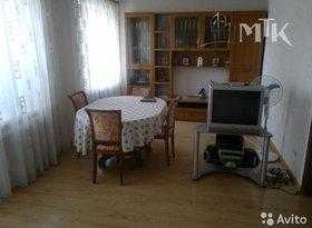 Аренда 3-комнатной квартиры, Смоленская обл., Смоленск, фото №2