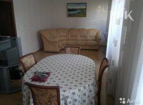 Аренда 3-комнатной квартиры, Смоленская обл., Смоленск, фото №3