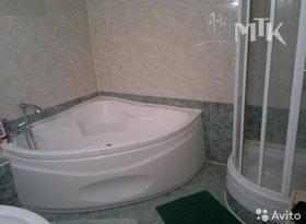Аренда 3-комнатной квартиры, Смоленская обл., Смоленск, фото №5