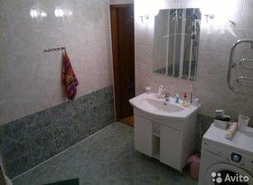 Аренда 3-комнатной квартиры, Смоленская обл., Смоленск, фото №6