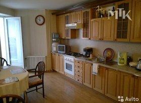 Аренда 3-комнатной квартиры, Смоленская обл., Смоленск, фото №7