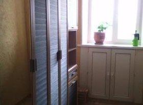 Аренда 1-комнатной квартиры, Новосибирская обл., Новосибирск, Красный проспект, 232, фото №1