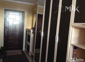 Аренда 1-комнатной квартиры, Новосибирская обл., Новосибирск, Красный проспект, 232, фото №2
