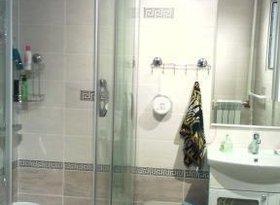 Аренда 1-комнатной квартиры, Новосибирская обл., Новосибирск, Красный проспект, 232, фото №3