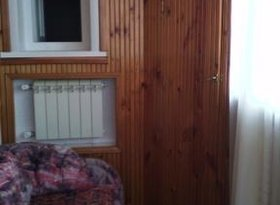 Аренда 1-комнатной квартиры, Новосибирская обл., Новосибирск, Красный проспект, 232, фото №5