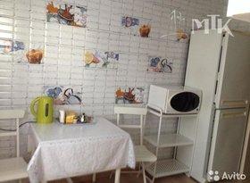 Аренда 1-комнатной квартиры, Новосибирская обл., Новосибирск, Красный проспект, 232, фото №7
