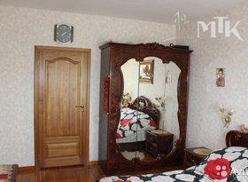 Продажа 2-комнатной квартиры, Смоленская обл., Смоленск, улица Кирова, 32А, фото №6