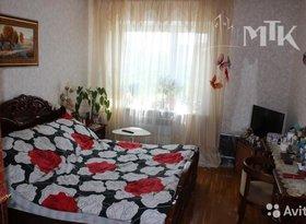 Продажа 2-комнатной квартиры, Смоленская обл., Смоленск, улица Кирова, 32А, фото №7