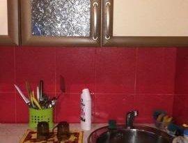 Аренда 2-комнатной квартиры, Амурская обл., Благовещенск, Амурская улица, 140, фото №4