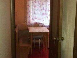 Аренда 2-комнатной квартиры, Амурская обл., Благовещенск, Амурская улица, 140, фото №5