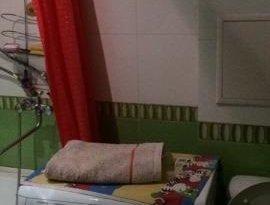 Аренда 2-комнатной квартиры, Амурская обл., Благовещенск, Амурская улица, 140, фото №6