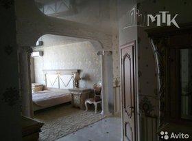 Аренда 1-комнатной квартиры, Краснодарский край, Краснодар, Кубанская набережная, 64, фото №4