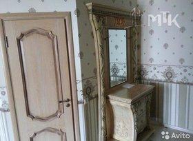 Аренда 1-комнатной квартиры, Краснодарский край, Краснодар, Кубанская набережная, 64, фото №6
