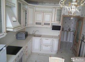 Аренда 1-комнатной квартиры, Краснодарский край, Краснодар, Кубанская набережная, 64, фото №7