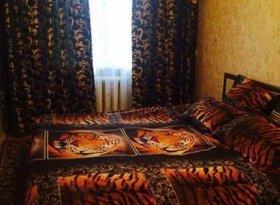 Аренда 3-комнатной квартиры, Тульская обл., Новомосковск, Олимпийская улица, 1А, фото №1
