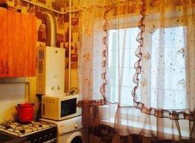 Аренда 3-комнатной квартиры, Тульская обл., Новомосковск, Олимпийская улица, 1А, фото №4