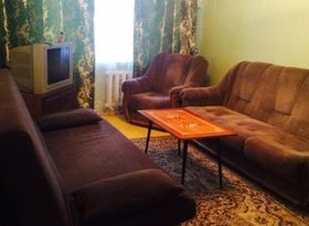 Аренда 3-комнатной квартиры, Тульская обл., Новомосковск, Олимпийская улица, 1А, фото №2