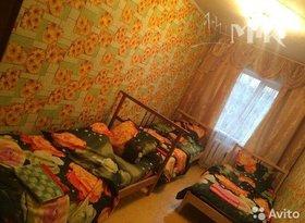 Аренда 3-комнатной квартиры, Тульская обл., Новомосковск, Олимпийская улица, 1А, фото №3