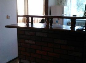 Аренда 3-комнатной квартиры, Костромская обл., Кострома, фото №1