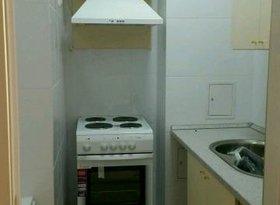 Аренда 3-комнатной квартиры, Чеченская респ., Грозный, фото №4