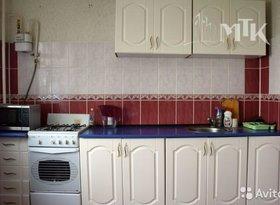 Аренда 2-комнатной квартиры, Орловская обл., Орёл, Приборостроительная улица, 47, фото №3