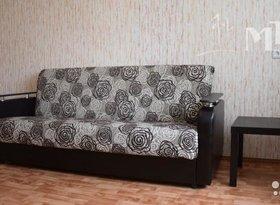 Аренда 2-комнатной квартиры, Орловская обл., Орёл, Приборостроительная улица, 47, фото №4