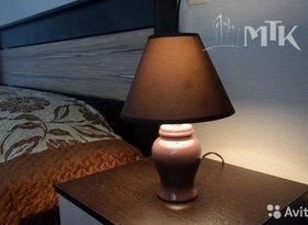 Аренда 2-комнатной квартиры, Орловская обл., Орёл, Приборостроительная улица, 47, фото №7