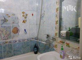 Аренда 2-комнатной квартиры, Курганская обл., Курган, 1, фото №1