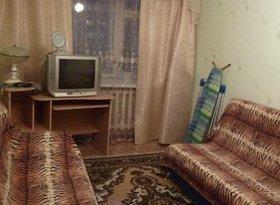 Аренда 2-комнатной квартиры, Курганская обл., Курган, 1, фото №2