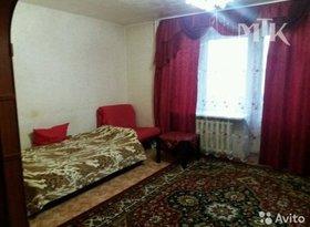 Аренда 2-комнатной квартиры, Курганская обл., Курган, 1, фото №3