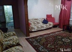 Аренда 2-комнатной квартиры, Курганская обл., Курган, 1, фото №4