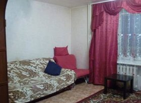 Аренда 2-комнатной квартиры, Курганская обл., Курган, 1, фото №5