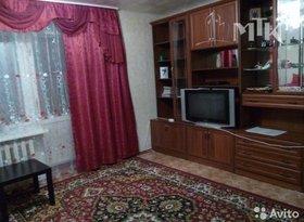 Аренда 2-комнатной квартиры, Курганская обл., Курган, 1, фото №6