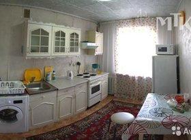 Аренда 2-комнатной квартиры, Курганская обл., Курган, 1, фото №7