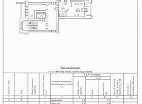 Продажа 1-комнатной квартиры, Новосибирская обл., Новосибирск, улица Семьи Шамшиных, 30, фото №1