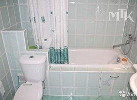 Продажа 1-комнатной квартиры, Новосибирская обл., Новосибирск, улица Семьи Шамшиных, 30, фото №3