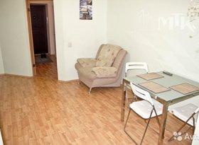 Продажа 1-комнатной квартиры, Новосибирская обл., Новосибирск, улица Семьи Шамшиных, 30, фото №5