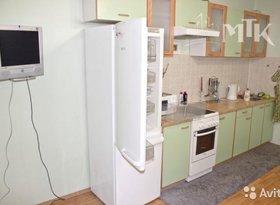 Продажа 1-комнатной квартиры, Новосибирская обл., Новосибирск, улица Семьи Шамшиных, 30, фото №6