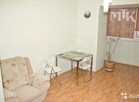 Продажа 1-комнатной квартиры, Новосибирская обл., Новосибирск, улица Семьи Шамшиных, 30, фото №7