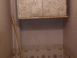 Продажа 2-комнатной квартиры, Пензенская обл., Заречный, Заречная улица, 20, фото №1