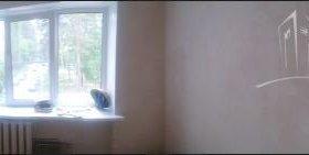 Продажа 2-комнатной квартиры, Пензенская обл., Заречный, Заречная улица, 20, фото №3