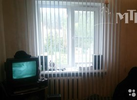 Продажа 2-комнатной квартиры, Пензенская обл., Заречный, Заречная улица, 20, фото №6