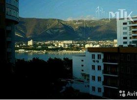 Аренда 3-комнатной квартиры, Краснодарский край, Геленджик, Красногвардейская улица, 36, фото №1