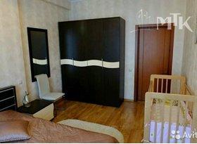 Аренда 3-комнатной квартиры, Краснодарский край, Геленджик, Красногвардейская улица, 36, фото №4