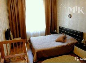 Аренда 3-комнатной квартиры, Краснодарский край, Геленджик, Красногвардейская улица, 36, фото №5
