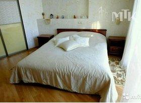 Аренда 3-комнатной квартиры, Краснодарский край, Геленджик, Красногвардейская улица, 36, фото №6