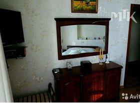 Аренда 3-комнатной квартиры, Краснодарский край, Геленджик, Красногвардейская улица, 36, фото №7